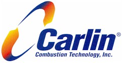 Carlin Combustion